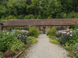 Barn Owl Cottage - Somerset & Wiltshire - 1051819 - thumbnail photo 29