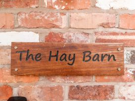 The Hay Barn - North Wales - 1051836 - thumbnail photo 3