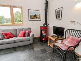 Maes Yr Eglwys Wen - North Wales - 1051881 - thumbnail photo 4