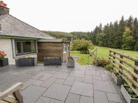 Maes Yr Eglwys Wen - North Wales - 1051881 - thumbnail photo 25