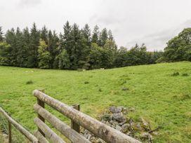 Maes Yr Eglwys Wen - North Wales - 1051881 - thumbnail photo 26