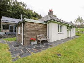 Maes Yr Eglwys Wen - North Wales - 1051881 - thumbnail photo 27
