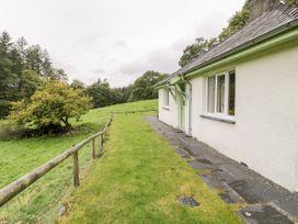 Maes Yr Eglwys Wen - North Wales - 1051881 - thumbnail photo 28