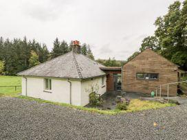 Maes Yr Eglwys Wen - North Wales - 1051881 - thumbnail photo 1