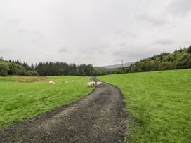 Maes Yr Eglwys Wen - North Wales - 1051881 - thumbnail photo 30