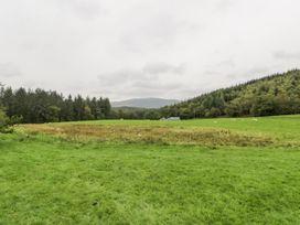 Maes Yr Eglwys Wen - North Wales - 1051881 - thumbnail photo 31