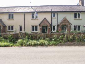 Forever Cottage - Dorset - 1051885 - thumbnail photo 1