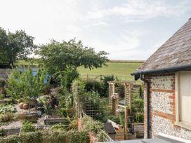 Forever Cottage - Dorset - 1051885 - thumbnail photo 15