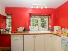 Forever Cottage - Dorset - 1051885 - thumbnail photo 7