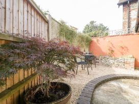 Forever Cottage - Dorset - 1051885 - thumbnail photo 16