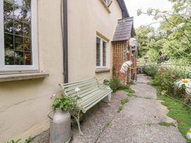 Forever Cottage - Dorset - 1051885 - thumbnail photo 19