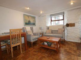 Kips Cottage - Cornwall - 1051887 - thumbnail photo 6