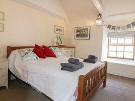 Kips Cottage - Cornwall - 1051887 - thumbnail photo 11