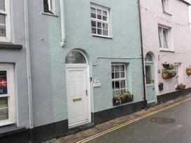 Kips Cottage - Cornwall - 1051887 - thumbnail photo 3