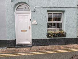 2 bedroom Cottage for rent in Mevagissey