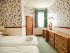 Brandlehow - Lake District - 1051897 - thumbnail photo 11