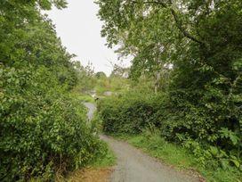 Brandlehow - Lake District - 1051897 - thumbnail photo 16