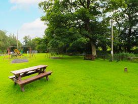 5 The Old Sawmill - Lake District - 1051899 - thumbnail photo 34