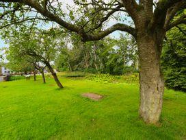 5 The Old Sawmill - Lake District - 1051899 - thumbnail photo 35
