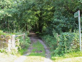 5 The Old Sawmill - Lake District - 1051899 - thumbnail photo 44
