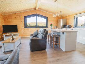 Bacheiddon Log Cabin - Mid Wales - 1051902 - thumbnail photo 5