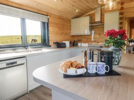 Bacheiddon Log Cabin - Mid Wales - 1051902 - thumbnail photo 8
