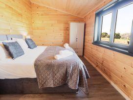 Bacheiddon Log Cabin - Mid Wales - 1051902 - thumbnail photo 9