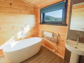 Bacheiddon Log Cabin - Mid Wales - 1051902 - thumbnail photo 12