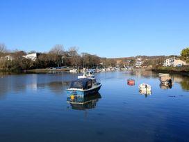 6 Crabshell Quay - Devon - 1051908 - thumbnail photo 22