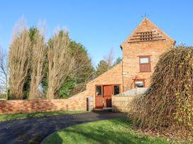 Dovecote Field House Farm - Lincolnshire - 1051920 - thumbnail photo 21