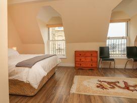 9 Cove View Apartments - Devon - 1052040 - thumbnail photo 10