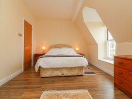 9 Cove View Apartments - Devon - 1052040 - thumbnail photo 12