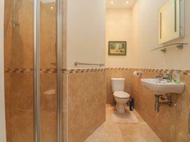 9 Cove View Apartments - Devon - 1052040 - thumbnail photo 13