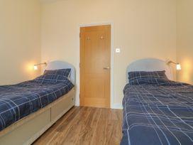 9 Cove View Apartments - Devon - 1052040 - thumbnail photo 14