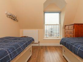 9 Cove View Apartments - Devon - 1052040 - thumbnail photo 15