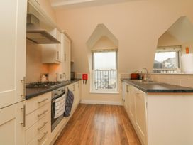 9 Cove View Apartments - Devon - 1052040 - thumbnail photo 6