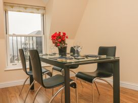 9 Cove View Apartments - Devon - 1052040 - thumbnail photo 5