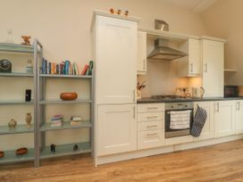 9 Cove View Apartments - Devon - 1052040 - thumbnail photo 7