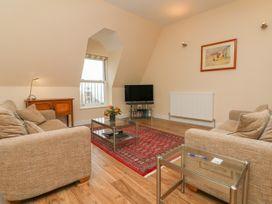 9 Cove View Apartments - Devon - 1052040 - thumbnail photo 3