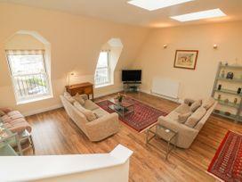 9 Cove View Apartments - Devon - 1052040 - thumbnail photo 2