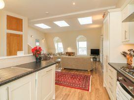 9 Cove View Apartments - Devon - 1052040 - thumbnail photo 8