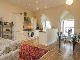 9 Cove View Apartments - Devon - 1052040 - thumbnail photo 9