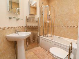 9 Cove View Apartments - Devon - 1052040 - thumbnail photo 16