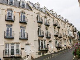 9 Cove View Apartments - Devon - 1052040 - thumbnail photo 1