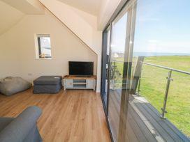 Glan Yr Afon - Anglesey - 1052042 - thumbnail photo 4