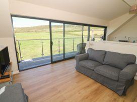 Glan Yr Afon - Anglesey - 1052042 - thumbnail photo 6