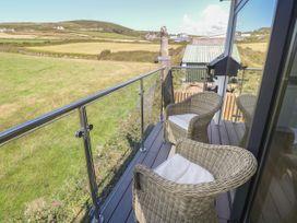 Glan Yr Afon - Anglesey - 1052042 - thumbnail photo 7