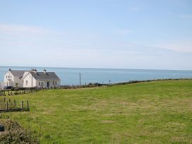 Glan Yr Afon - Anglesey - 1052042 - thumbnail photo 14