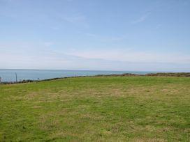 Glan Yr Afon - Anglesey - 1052042 - thumbnail photo 15
