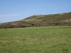 Glan Yr Afon - Anglesey - 1052042 - thumbnail photo 17